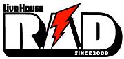 Live House SAKAE R.A.D
