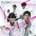 I♥FLOW