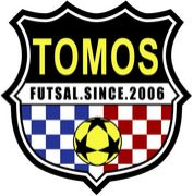 TOMOS FC