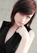 Emily Connor