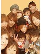堺市ママサー【BABYS & CO.】