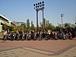 """関西大学バイクサークルGLOBAL""""R"""