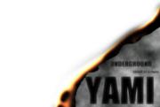 YA★MI