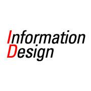 情報デザイン