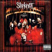 SlipKnoT 〜1st〜