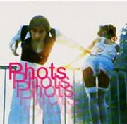 Phots