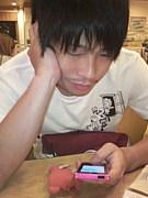 2010全学年すぽ青コミュ