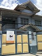 フィリピン留学 ネポボ