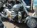 関東アメリカンバイク