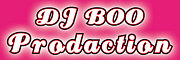 ★★★DJ BOO Prodaction★★★