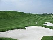 上海&中国 ゴルフ大好き!
