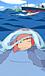 南河内サーフィン大好きっ子☆