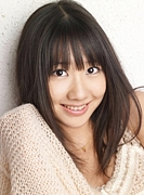 【AKB48】柏木由紀(ゆきりん)