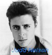 ジャド・ネルソン