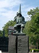 熊本県人IN静岡