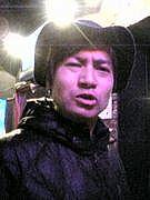 三輪ミッキー美樹生 (*/▽\*)