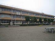 小山市立若木小学校