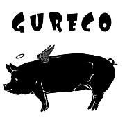 八王子Bar-GURECO