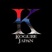 KOGURE mobile