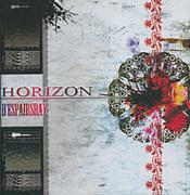 HORIZON / D'espairsRay