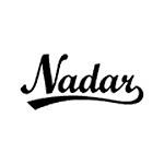 NADAR(ナダール)