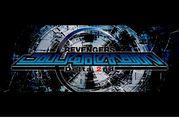REVENGERS DELTA 2nd