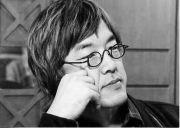 高橋先生、小説に触れたいです