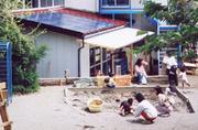 金井幼稚園 (横浜金井学園)