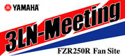 3LN-Meeting FZR250R Fan Site