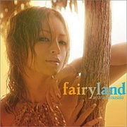 fairyland��alterna