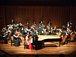 エリーズィウム管弦楽団