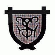 淀川女子高等学校