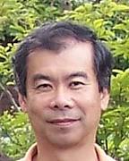 菊地雄介先生を囲む仲間たち