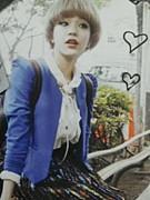 ◆◇ Unaちゃん ◇◆