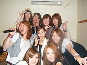 AP5っ(´・ω・`)