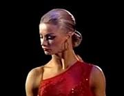 Yulia Zagoruychenko
