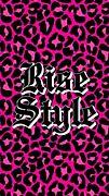 関西☆イベント  Rise Style