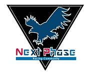 Next Phase - Racing Community