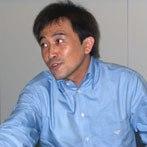 和田薫 | mixiコミュニティ
