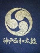 須磨翔風(旧神戸西高)和太鼓部