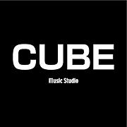 music studio CUBE