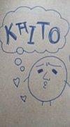 妄想IN【KAITO】