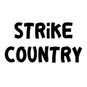 STRiKE COUNTRY