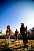 ほがらか〜Dance Music〜