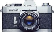 Canon EX AUTO