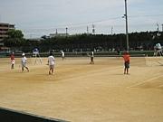 香川県ソフトテニス仲間