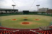 【 近畿学生野球連盟 】