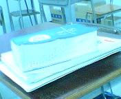 恵那高理数科2003年度卒業生
