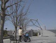 九州♪TW乗り(^−^)/☆