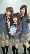 AKB48 FAN